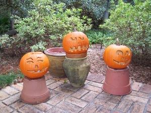 2009_pumpkins