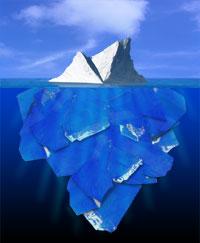 iceberg5-200x300px