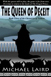 The Queen of Deceit