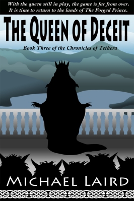 Ver-6---Cut--800x1200---The-Queen-of-Deceit-Cover
