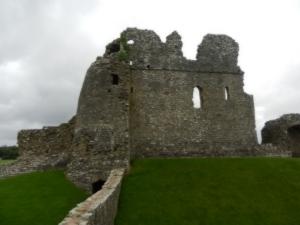Castle Ogmoor
